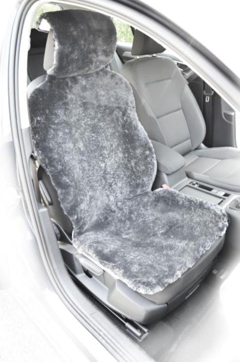 A047 225620 MAMMOOTH Lammfell Autositzauflage A047 225620 günstig kaufen