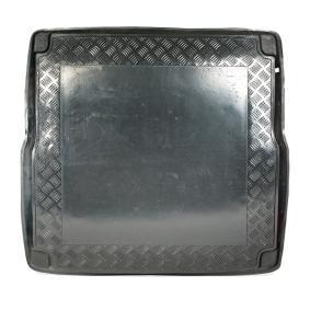 102019M Kofferraumwanne REZAW PLAST - Markenprodukte billig