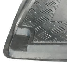 102019M Kofferraumwanne REZAW PLAST in Original Qualität