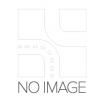 Original PORSCHE Wheel arch cover 1100101412