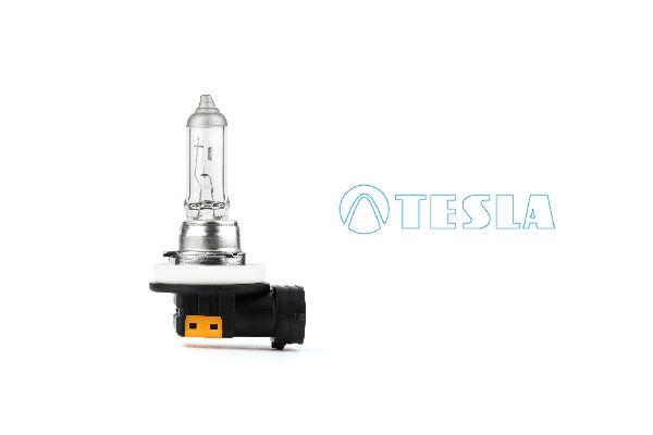 OE Original Fernscheinwerfer Glühlampe B30801 TESLA