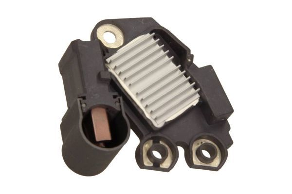 AUDI TT 2018 Generatorregler - Original MAXGEAR 10-0228