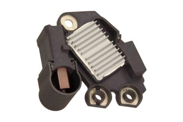 Original AUDI Generatorregler 10-0228