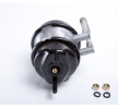 BPW Fjäderbromscylinder 05.444.46.03.3 till MERCEDES-BENZ:köp dem online