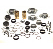 Acquisti BPW Kit riparazione, Asse eccentrico freno 09.801.06.09.1 furgone