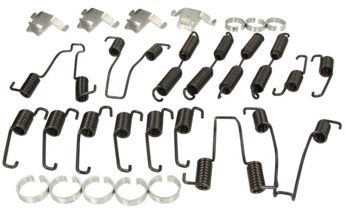 09.801.02.47.0 BPW Reparatursatz, Bremsbackenrolle billiger online kaufen