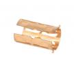 BPW Bussola serraggio, Sensore n° giri ruota per DAF – numero articolo: 02.0316.59.00