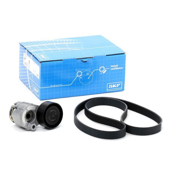 Kileremsett VKMA 36055 til NISSAN lave priser - Handle nå!