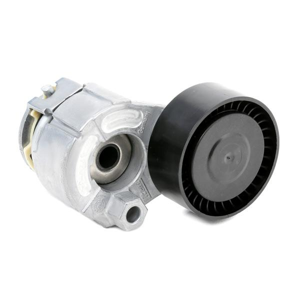 VKMA 36055 Keilrippenriemensatz SKF - Markenprodukte billig