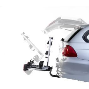 022686 Portabiciclette, per portellone posteriore ATERA 022686 - Prezzo ridotto