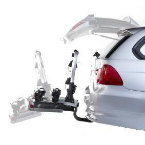 022700 Portabiciclette, per portellone posteriore ATERA 022700 - Prezzo ridotto