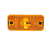 193170 VIGNAL Side Marker Light - buy online