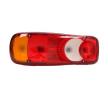 153220 VIGNAL Задни светлини - купи онлайн