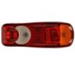 Beleuchtung 153270 mit vorteilhaften VIGNAL Preis-Leistungs-Verhältnis