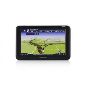 Comprare FREEWAY SX2 EU MODECOM Sistema di navigazione FREEWAY SX2 EU poco costoso