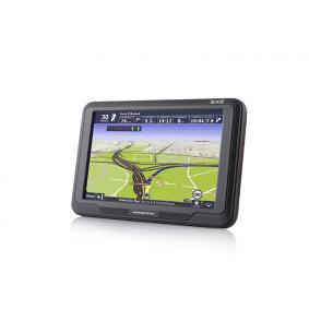 FREEWAY SX2 EU Navigační systém MODECOM - Levné značkové produkty