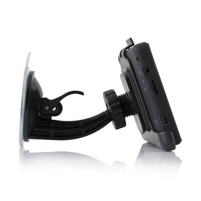 FREEWAY MX4 HD Navigatiesysteem MODECOM - Voordelige producten van merken.