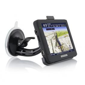 Comprare FREEWAY MX4 HD MODECOM Sistema di navigazione FREEWAY MX4 HD poco costoso