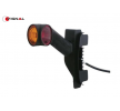 Lampade posizione D12712 VIGNAL — Solo ricambi nuovi