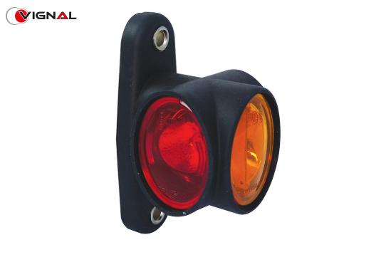 Luce posizione D14035 VIGNAL — Solo ricambi nuovi