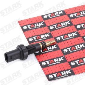 SKCTS-0850070 STARK Pol-Anzahl: 2-polig Sensor, Kühlmitteltemperatur SKCTS-0850070 günstig kaufen
