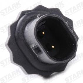 SKCTS-0850070 Sensor, Kühlmitteltemperatur STARK Erfahrung
