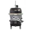BPW Fjäderbromscylinder 05.444.40.08.3 till MERCEDES-BENZ:köp dem online