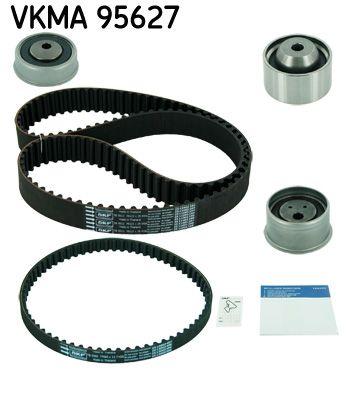 VKMT956662 SKF Zähnezahl 1: 65 Zahnriemensatz VKMA 95627 günstig kaufen