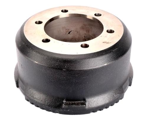 BPW Brake Drum for IVECO - item number: 03.109.43.10.0