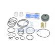 TRUCKTECHNIC Reparatursatz, Bremsventil-Betriebsbremse für IVECO - Artikelnummer: GSK.45.1