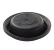 TRUCKTECHNIC Membran, fjädercylinder TSK.5.16K.64 till MERCEDES-BENZ:köp dem online