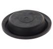 TRUCKTECHNIC Membran, Federspeicherzylinder für IVECO - Artikelnummer: TSK.5.24K.64