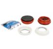 CKSK.4.2 TRUCKTECHNIC Reparatursatz, Bremssattel - online kaufen