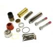 CKSK.6 TRUCKTECHNIC Reparatursatz, Bremssattel - online kaufen