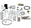 KSK.63.3 TRUCKTECHNIC Reparatursatz, Drucksteuerventil - online kaufen