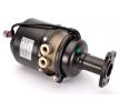 TRUCKTECHNIC Fjäderbromscylinder TT33.10.100 till MERCEDES-BENZ:köp dem online