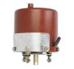 TRUCKTECHNIC Fjäderbromscylinder TT33.11.012 till MERCEDES-BENZ:köp dem online