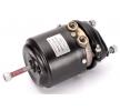 TRUCKTECHNIC Fjäderbromscylinder TT50.10.005 till MERCEDES-BENZ:köp dem online