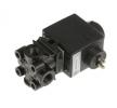 TRUCKTECHNIC Magnetventil TT61.01.004 till VOLVO:köp dem online