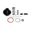 WSK.23.4A TRUCKTECHNIC Reparatursatz, Kupplungsverstärker - online kaufen