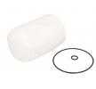 WSK.63 TRUCKTECHNIC Изсушител на въздуха, пневматична система - купи онлайн