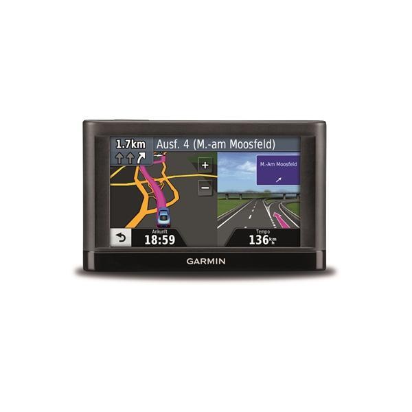010-01114-13 GARMIN nuvi 42 Navigationssystem 010-01114-13 günstig kaufen
