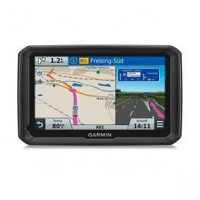 010-01343-10 GARMIN dezl 770LMT-D Bluetooth: Ano Navigační systém 010-01343-10 kupte si levně