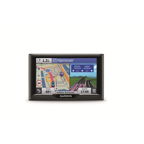 010-01400-21 GARMIN nuvi 57LMT Navigationssystem 010-01400-21 günstig kaufen
