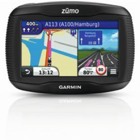 Comprare 010-01043-01 GARMIN zumo 350LM Bluetooth: Sì Sistema di navigazione 010-01043-01 poco costoso