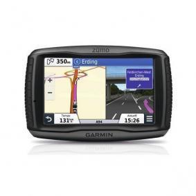 Comprare 010-01232-02 GARMIN zumo 590LM Bluetooth: Sì Sistema di navigazione 010-01232-02 poco costoso