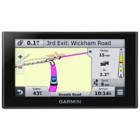 Comprare 010-01316-22 GARMIN nuvi 2799LMT-D Bluetooth: Sì Sistema di navigazione 010-01316-22 poco costoso