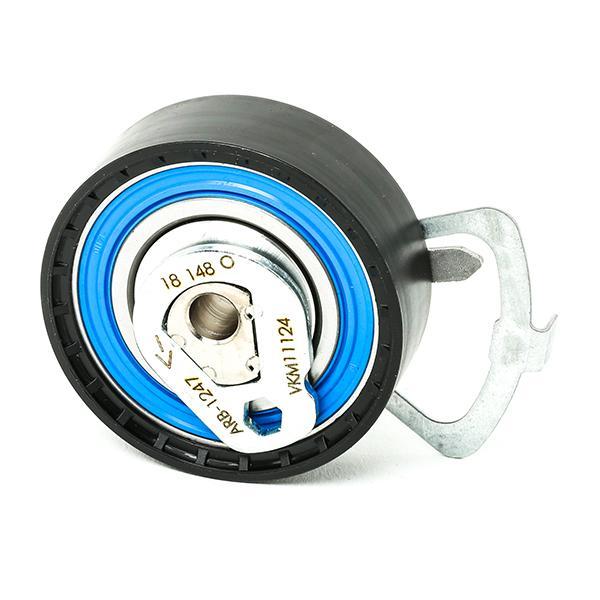 VKMC 01121-1 Zahnriemensatz mit Wasserpumpe SKF - Markenprodukte billig