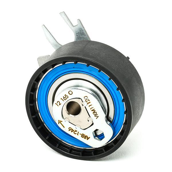 VKMC011211 Zahnriemen Kit + Wasserpumpe SKF VKN1001 - Große Auswahl - stark reduziert
