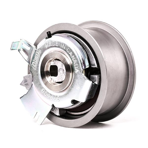 VKMC 01250-1 Zahnriemensatz SKF in Original Qualität